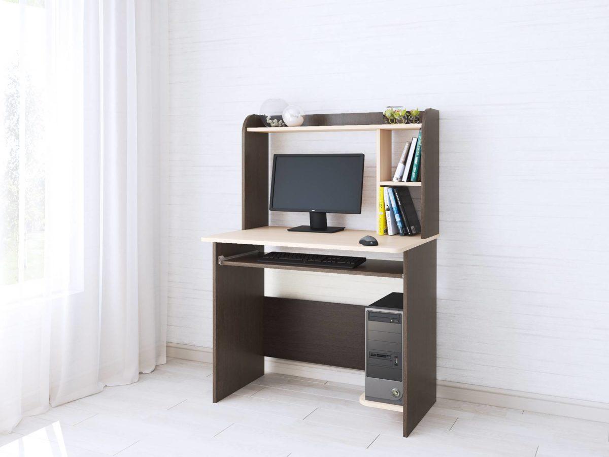 Компьютерный стол Грета 2