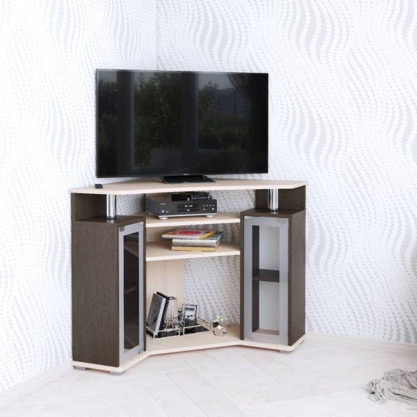 Тумба ТВ-044 (2У)