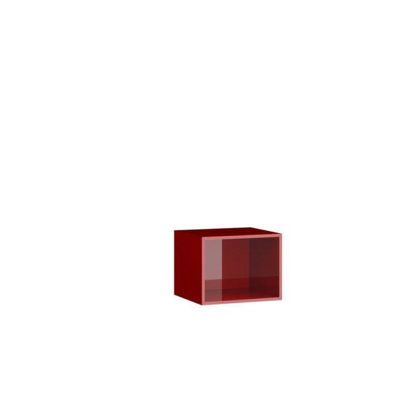 Куб Милан