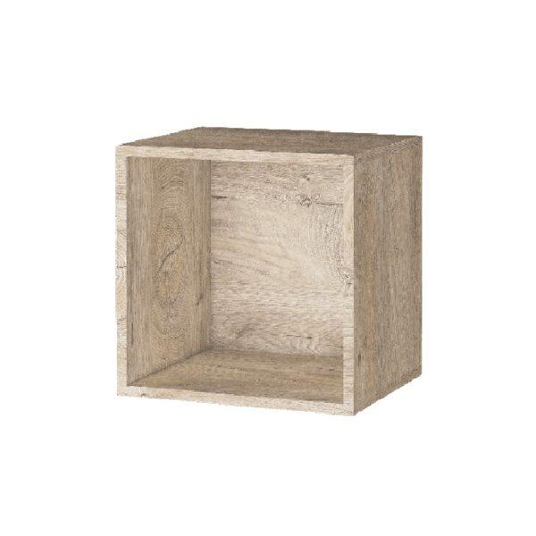 Куб Паскаль