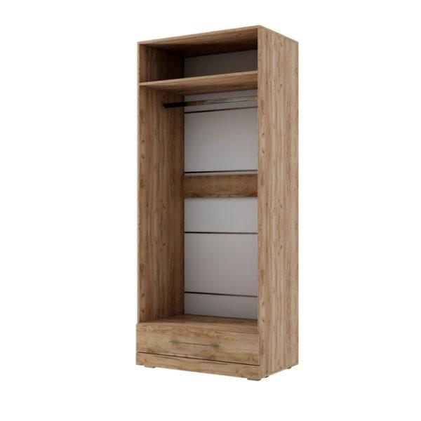 Шкаф 520 Ницца
