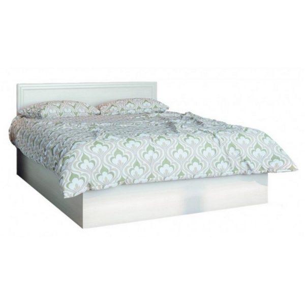 Кровать ВМ-14 Вега от SV-Мебель в Донецке интернет-магазин Коломбо