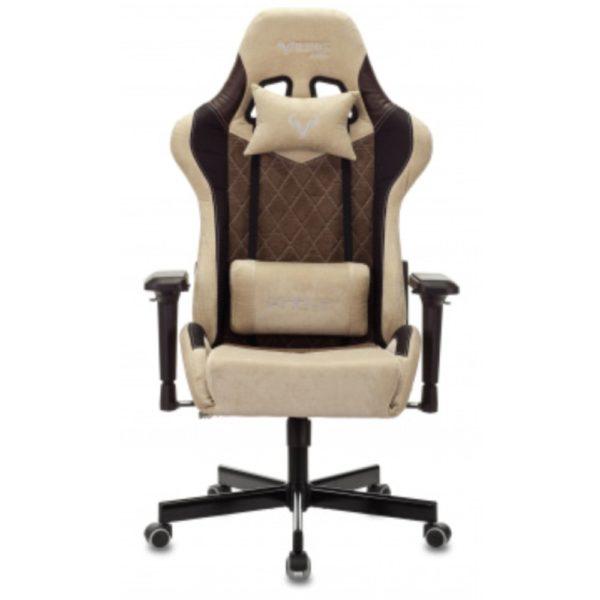 Кресло Бюрократ Viking 7 Knight купить в Донецке интернет-магазин Коломбо