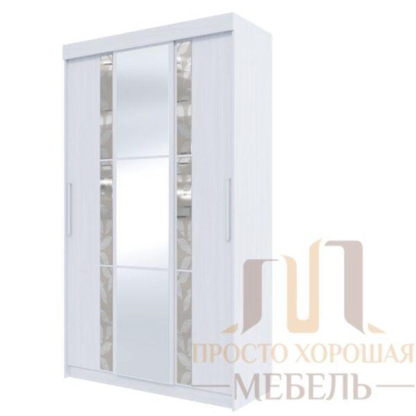 Шкаф №21 в Донецке, интернет-магазин коломбо