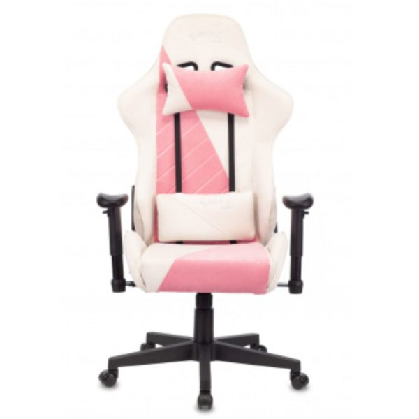 Кресло Бюрократ Viking X Fabric купить в Донецке интернет-магазин Коломбо
