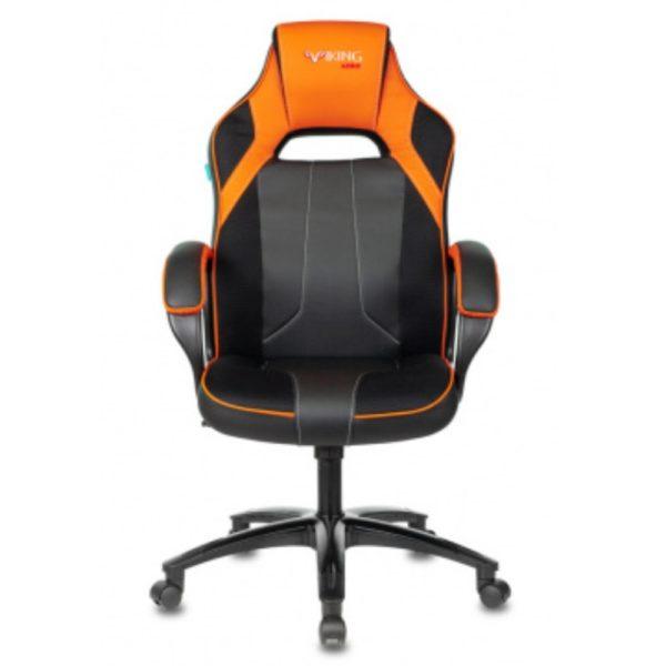 Кресло Бюрократ Viking 2 Aero купить в Донецке интернет-магазин Коломбо