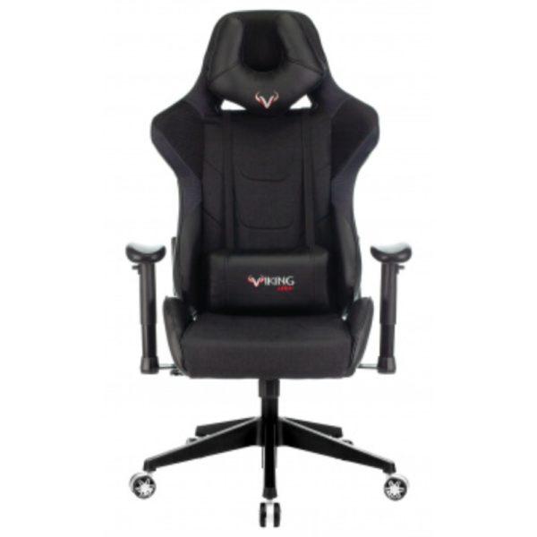 Кресло Бюрократ Viking 4 Aero купить в Донецке интернет-магазин Коломбо