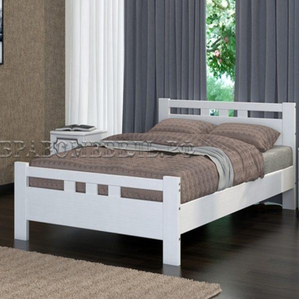 Кровать Вероника-2