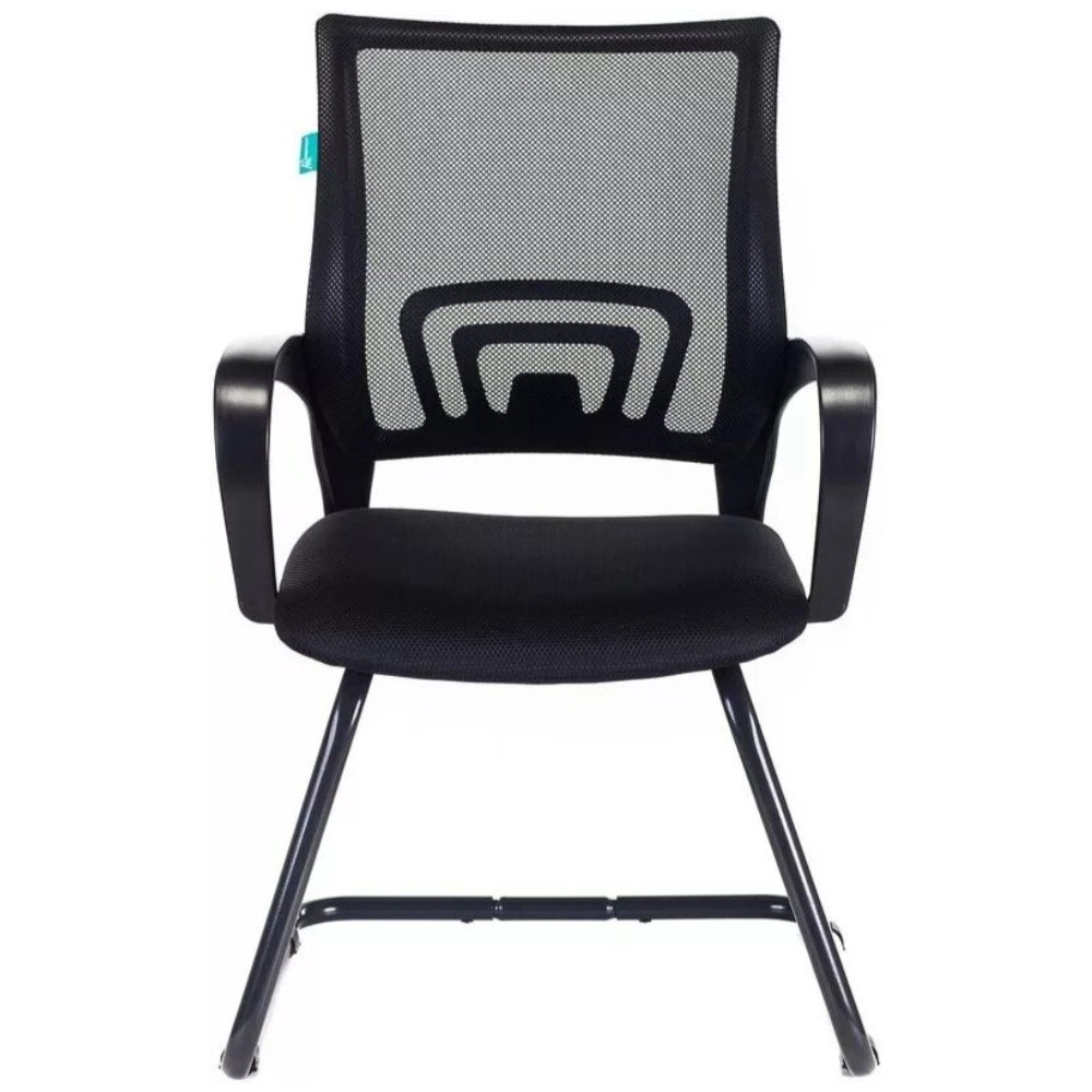 Кресло Бюрократ CH-695 купить в Донецке интернет-магазин Коломбо