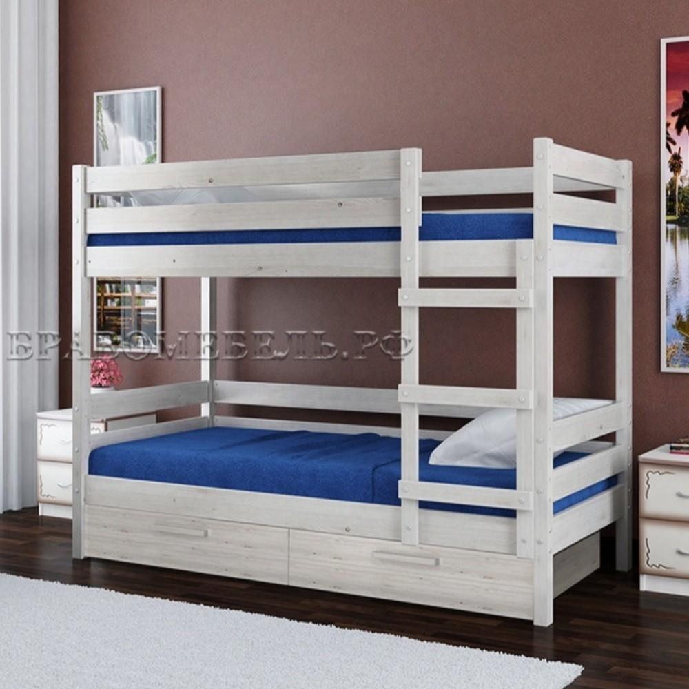 Купить кровать Джуниор в Донецке, интернет-магазин Коломбо