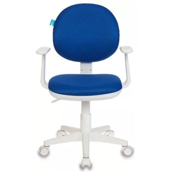 Кресло Бюрократ CH-W356купить в Донецке интернет-магазин Коломбо