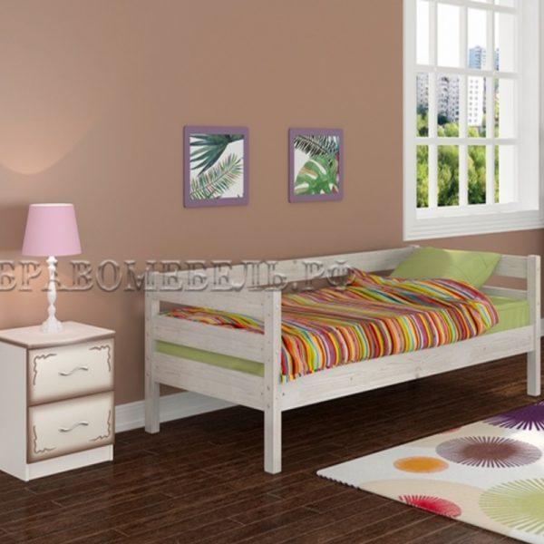 Купить кровать Глория в Донецке, интернет-магазин Коломбо