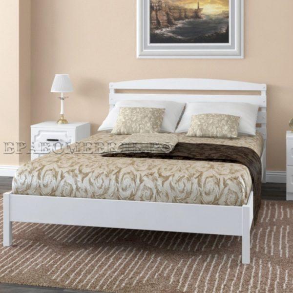 Купить кровать Камелия-1 в Донецке, интернет-магазин Коломбо