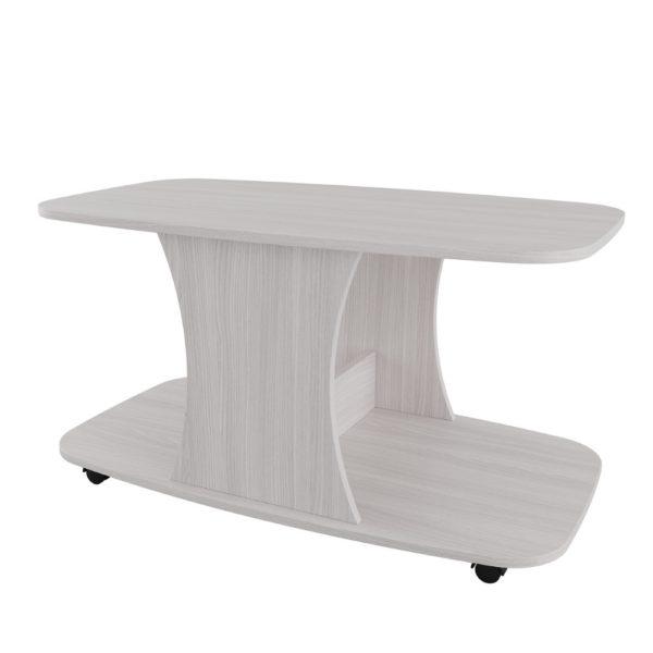 Стол журнальный №8 от SV-Мебель в Донецке интернет-магазин Коломбо