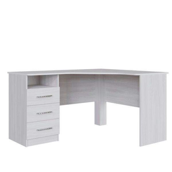 Стол компьютерный №10 от SV-Мебель в Донецке интернет-магазин Коломбо