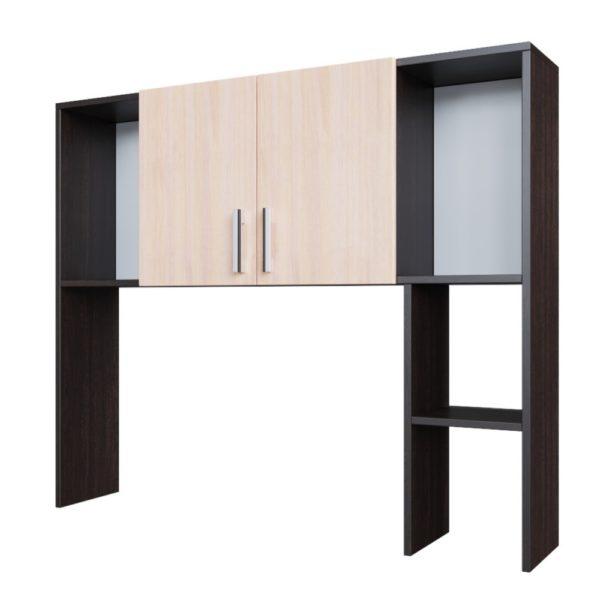 Надстройка №7 от SV-Мебель в Донецке интернет-магазин Коломбо