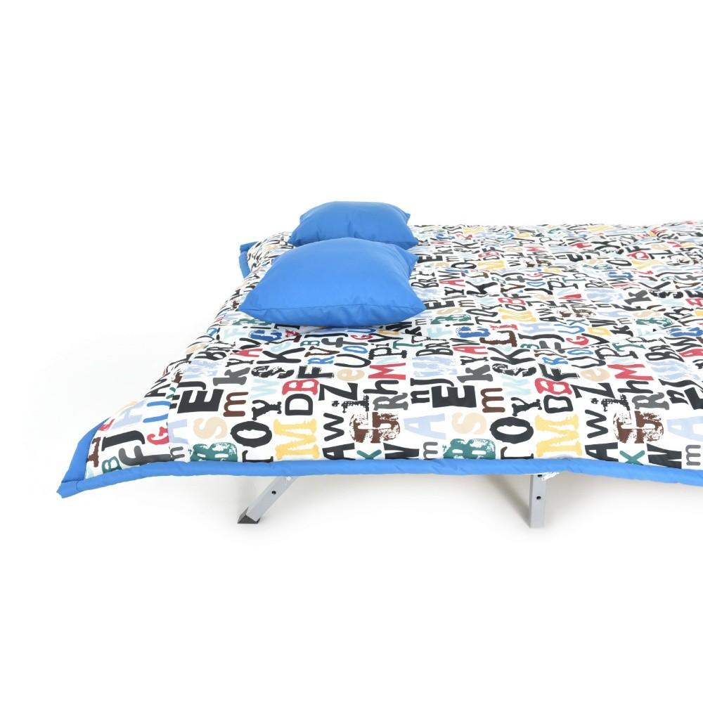 Диван-кровать Амстердам
