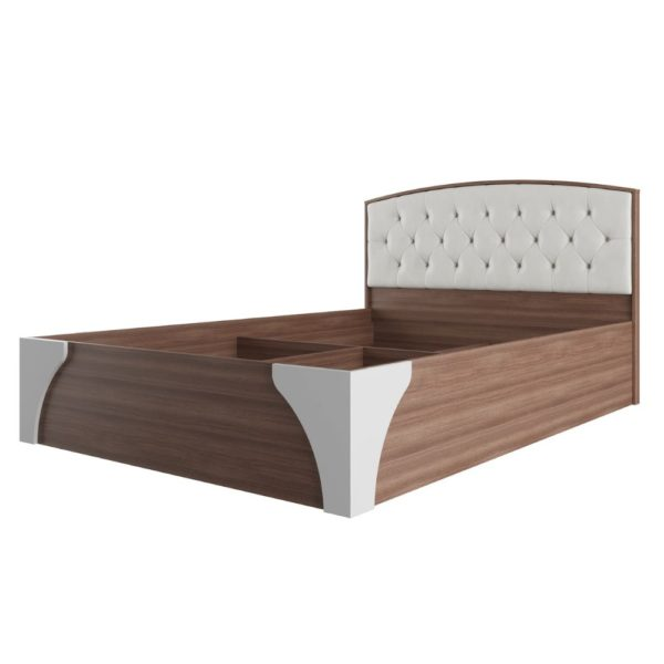 Кровать двойная (универсальная) от SV-Мебель в Донецке интернет-магазин Коломбо