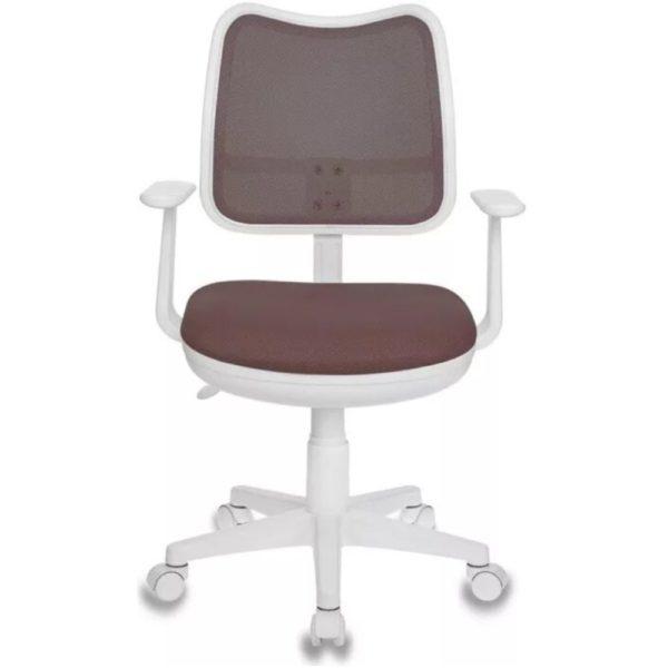 Кресло Бюрократ CH-W797 купить в Донецке интернет-магазин Коломбо