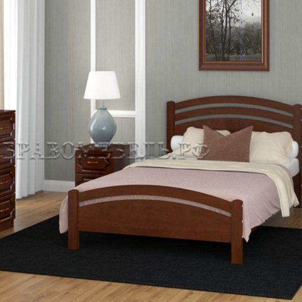 Кровать Камелия-3