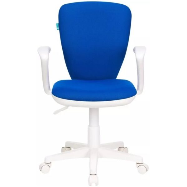 Кресло Бюрократ CH-W10A купить в Донецке интернет-магазин Коломбо