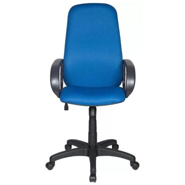 Кресло Бюрократ CH-808A купить в Донецке интернет-магазин Коломбо