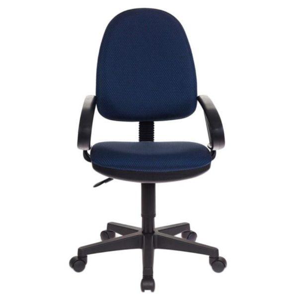 Кресло Бюрократ CH-300 купить в Донецке интернет-магазин Коломбо