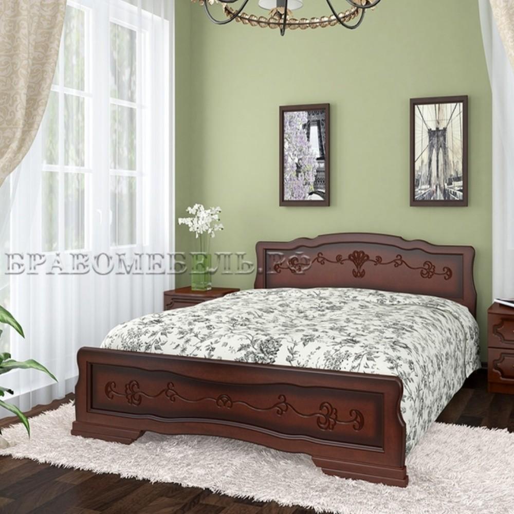 Купить кровать Карина-6 тахта в Донецке, интернет-магазин Коломбо