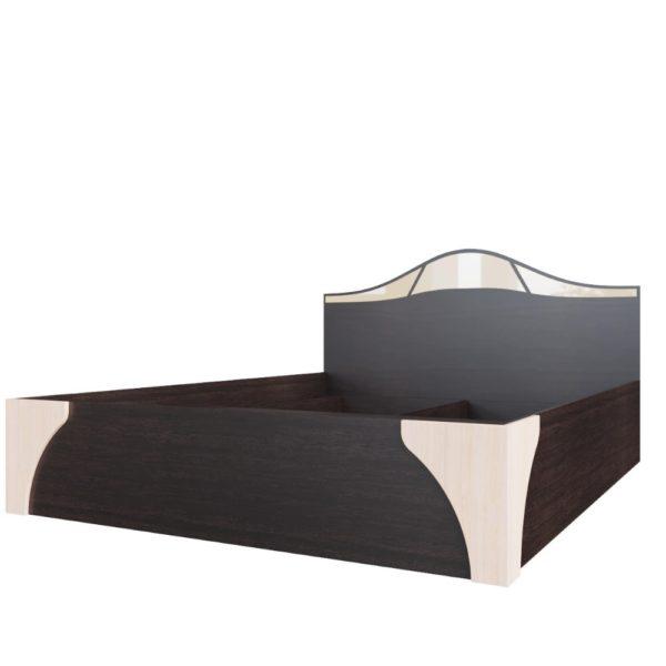 Кровать универсальная Лагуна 5 от SV-Мебель в Донецке интернет-магазин Коломбо