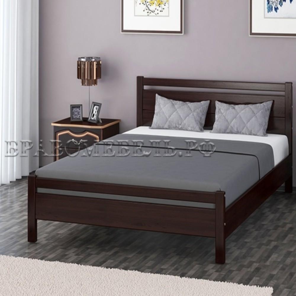 Кровать Вероника-1