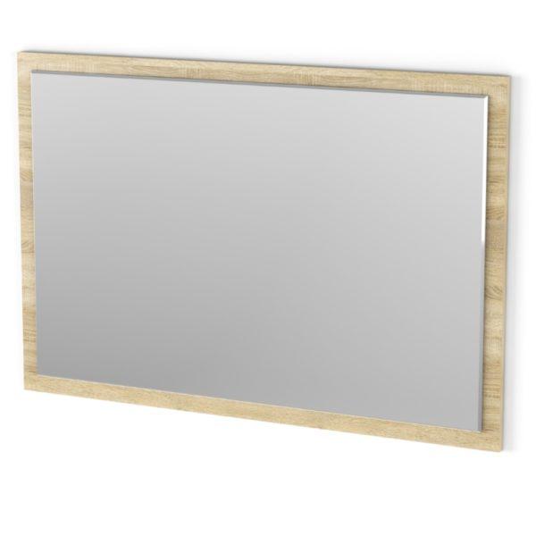 Зеркало Лагуна 2 от SV-Мебель в Донецке интернет-магазин Коломбо