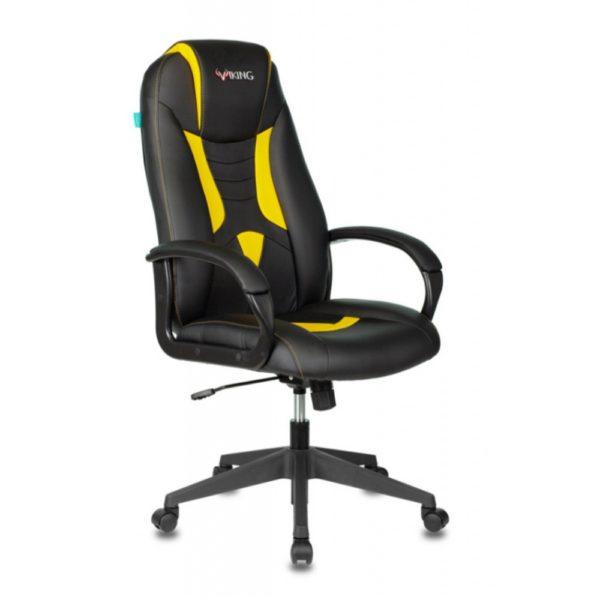 Кресло игровое Бюрократ VIKING-8N (1361968) купить в Донецке интерент-магазин Коломбо