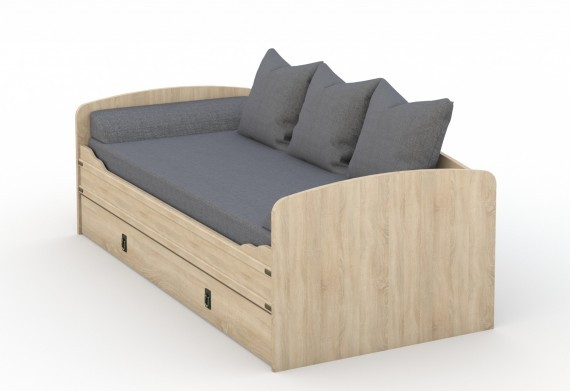 Диван Кровать Валенсия