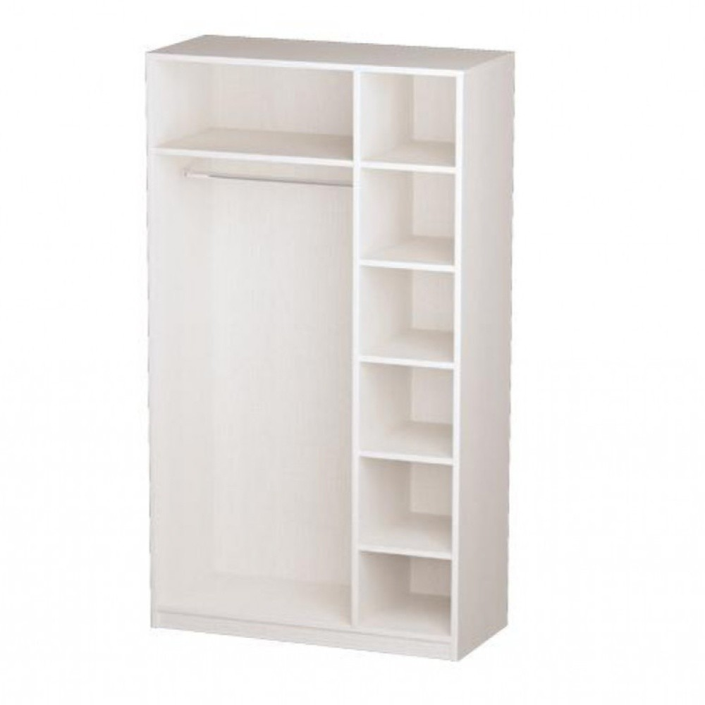 Шкаф для одежды 06.56 Мона