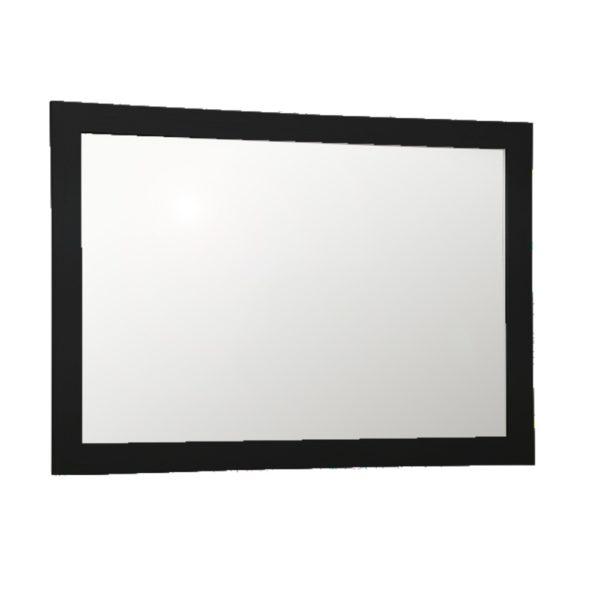 Зеркало Мона