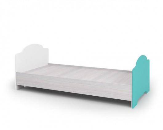 Кровать Миа КР 052