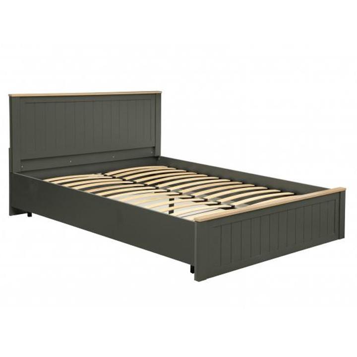 Кровать Прованс 37.24-02 1600