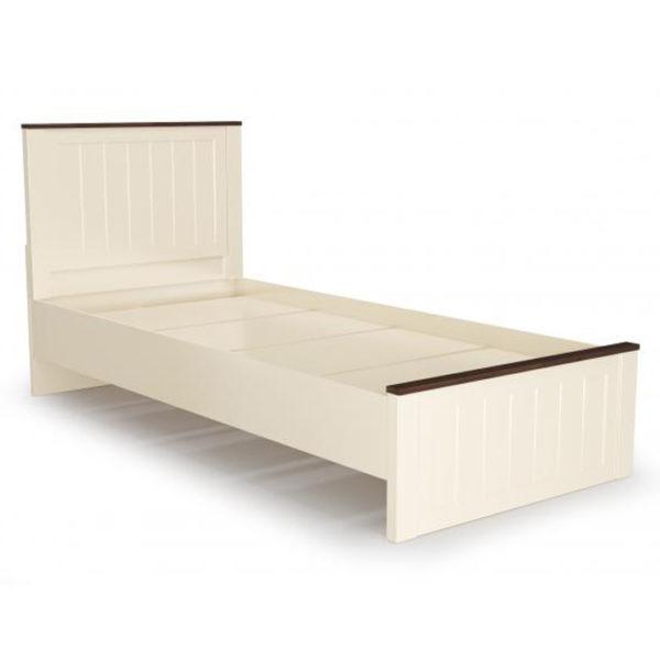 Кровать Прованс 37.22