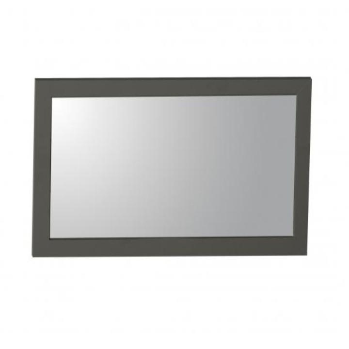 Зеркало Прованс 37.17