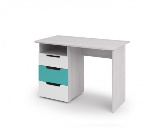 Стол письменный Миа СТ 051