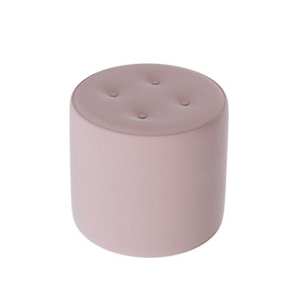 Пуф Тип 8 - Розовый
