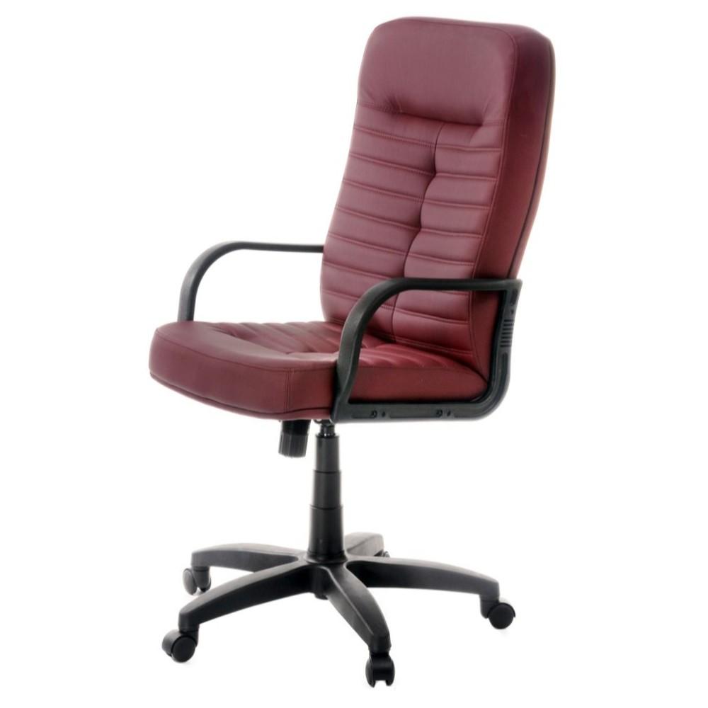 Кресло Орман купить в Донецке интернет-магазин Коломбо
