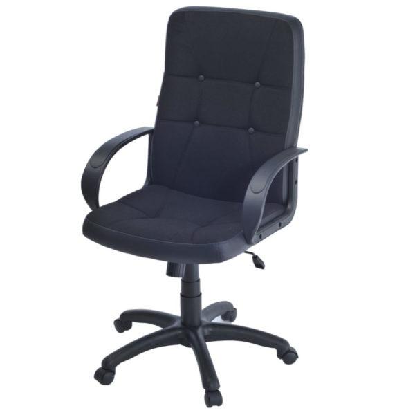 Кресло Джем от Фабрикант купить в Донецке интернет-магазин Коломбо