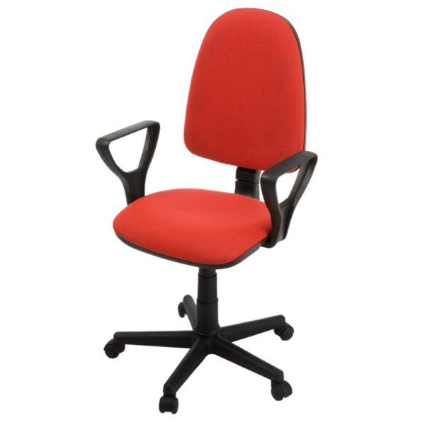 Кресло Престиж+ купить в Донецке интернет-магазин Коломбо