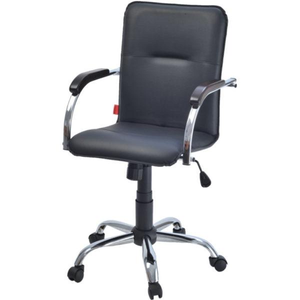 Кресло Самба G купить в Донецке интернет-магазин Коломбо
