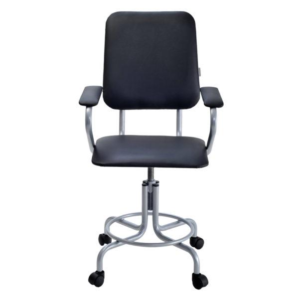 Кресло кассира КС-10