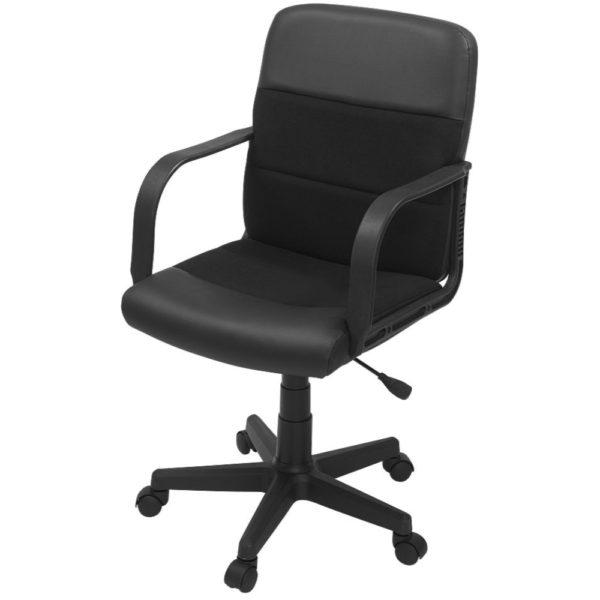 Кресло Чери В