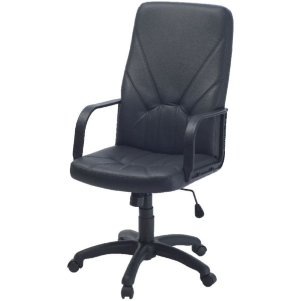 Кресло Менеджер DO