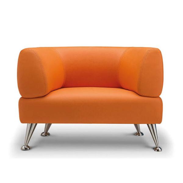 Кресло Вейт