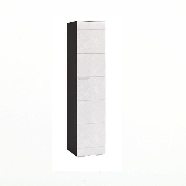 Пенал Бруклин ШК-01